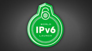 One More Thing: The internet graduates to IPv6 today