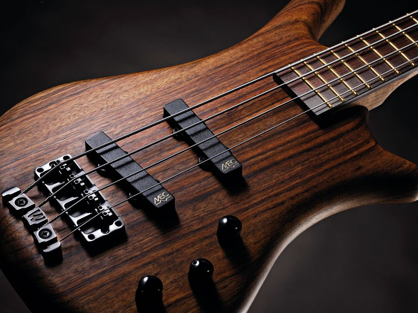 warwick thumb bo four string bass musicradar. Black Bedroom Furniture Sets. Home Design Ideas