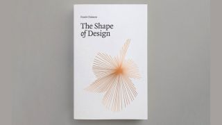 Free ebooks for designers: The shape of design
