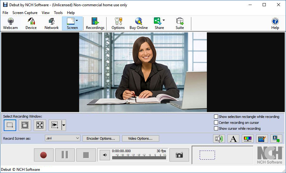 Best Video Capture Software 2019 - Record Video Streams