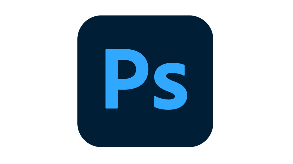Download Photoshop: How to try Photoshop for free or with Creative ...