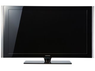 Samsung - looking to Smart TVs
