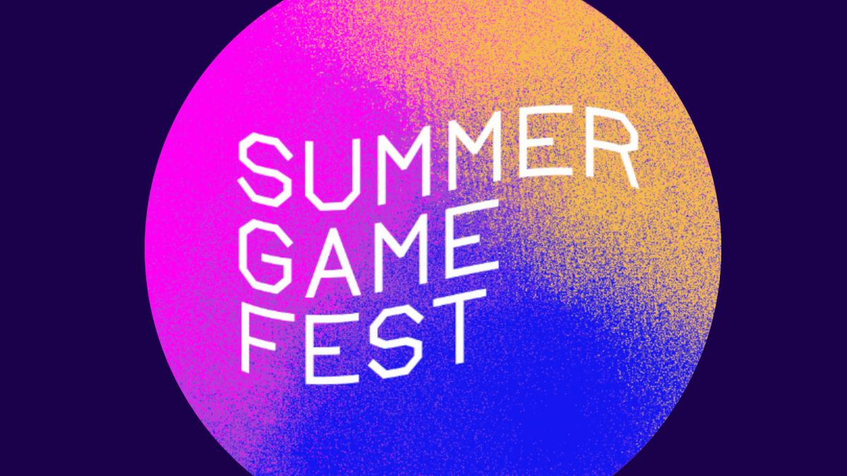 How to watch the Summer Game Fest 2021 Kickoff Live event