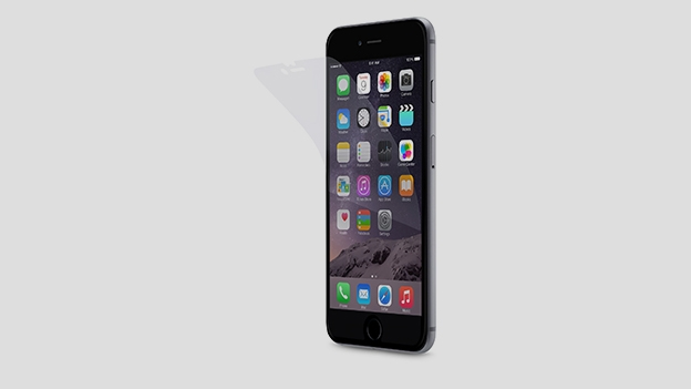 innovative design c0890 99a99 Best screen protector for your iPhone, Samsung Galaxy and more | T3