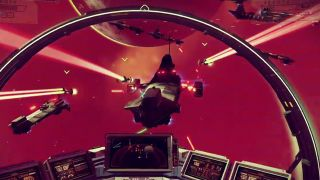 No Man's Sky trailer and release date E3 2015