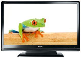 Toshiba goes beyond 1080p