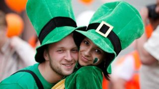 Top 7 gadgets for St Patrick s Day