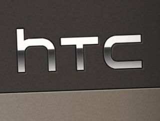HTC Golf may tee off budget line-up