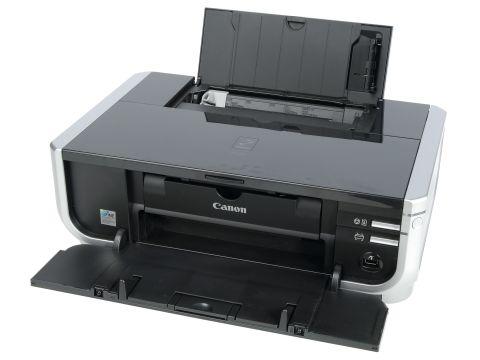 Canon PIXMA iP5300 Printer Driver Download