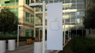 Apple iPad event live blog october 16