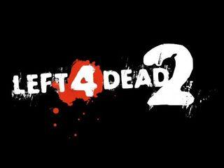 Left 4 Dead 2 denied Down Under