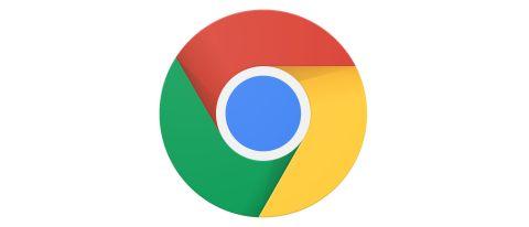 Google Chrome review