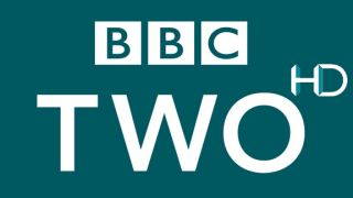BBC2 HD: What you need to know