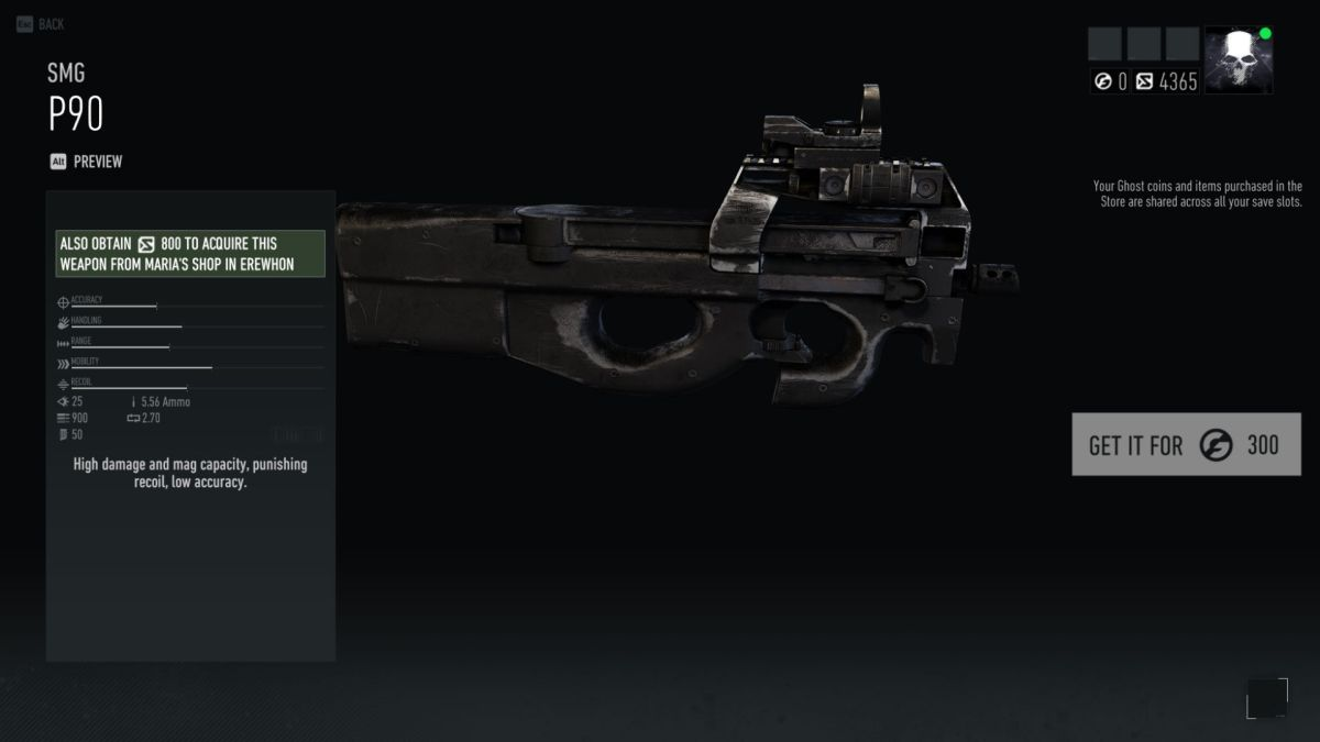 Image result for RUI2SG gun