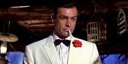 Iconic James Bond Actor Sean Connery Is Dead At 90