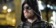 The CW 2017-2018 Fall TV Schedule Announced, Includes Big Changes For Arrow And More