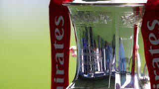 Sheffield Wednesday vs Man City live stream FA Cup