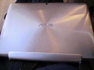 Asus Transformer Prime release date leaked