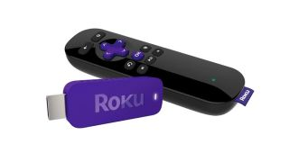 Roku's new Streaming Stick gives Chromecast a run for its money