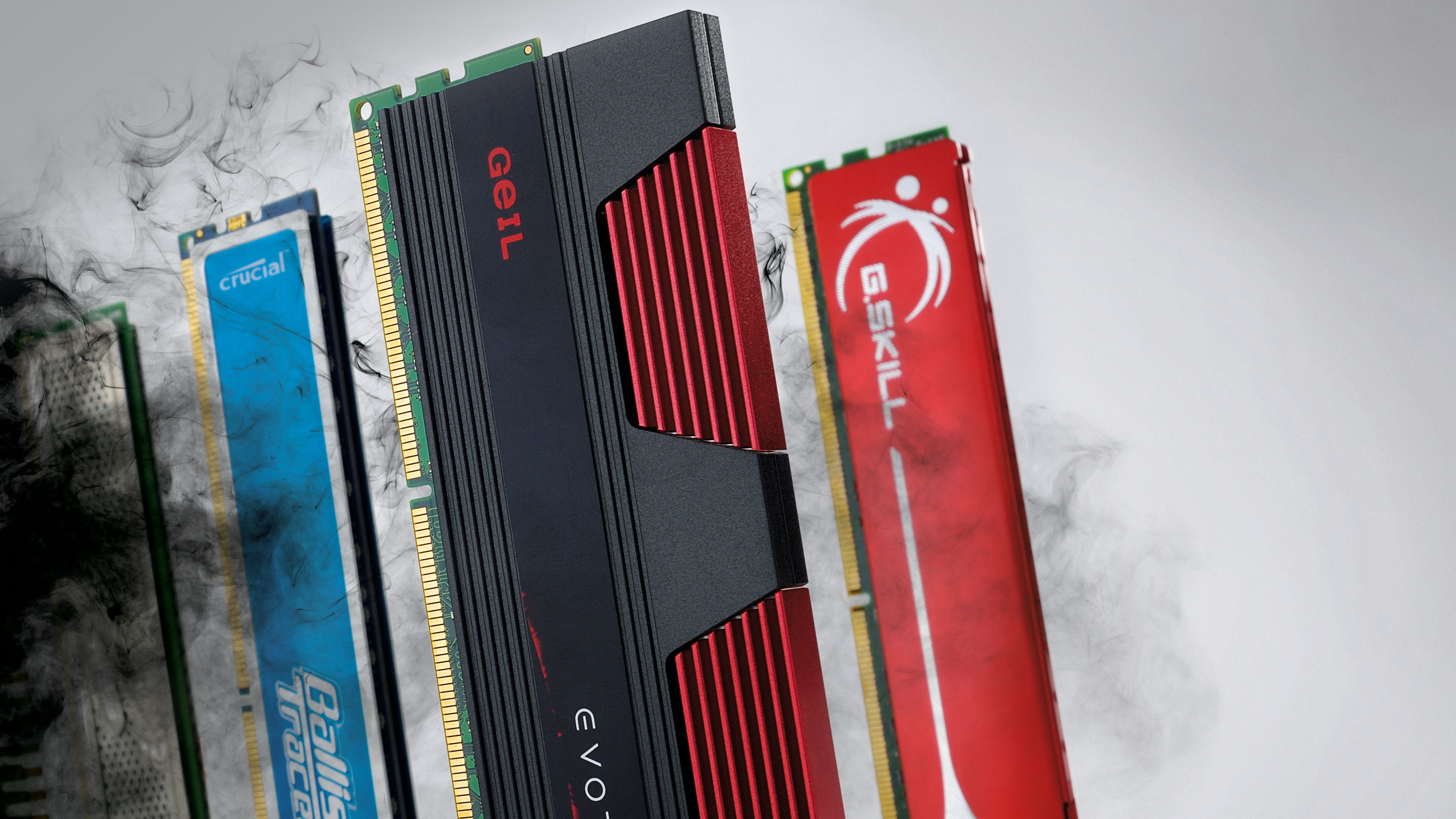 Everything You Need To Know About Upgrading Your Ram Techradar Team Elite So Dimm 4gb Ddr4 Pc2133 Notebook