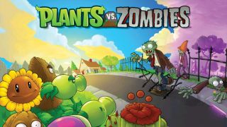 How to win at Plants vs Zombies
