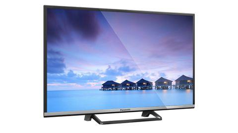 Panasonic Viera TX-32CS600EW TV Download Drivers