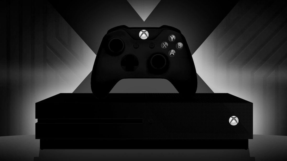 Xbox Lockhart rumors intensify as references to console are found in Windows 10 code