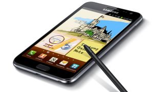 Samsung Galaxy S3 to get grey variant, Note 2 to be similarly shaded