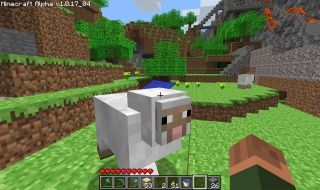 minecraft-faceing-sheep-01