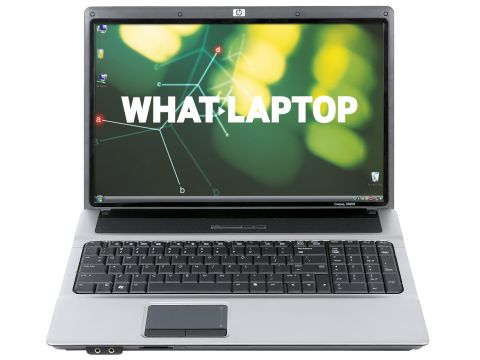 HP COMPAQ 6820S NOTEBOOK LAN WINDOWS 8 DRIVERS DOWNLOAD