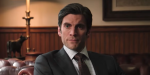 What Wes Bentley Thinks About Yellowstone's Wild And Explosive Season Finale