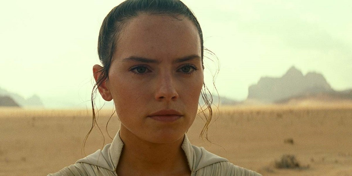Why Star Wars Should Never Retcon The Sequel Trilogy Cinemablend