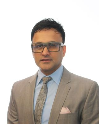 Meet Your Manager: Iftekhar Khan, IT Director, Eaton Chelsea Hotel