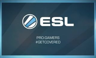 ESL health care promo