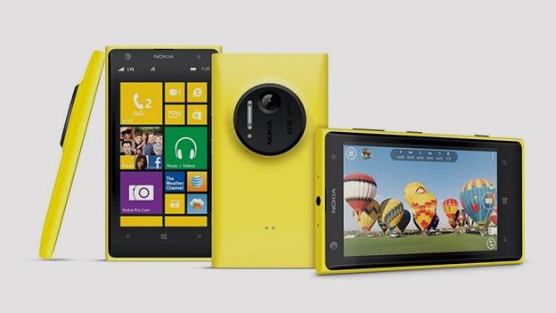 Best Camera Phones to buy 2014 | T3