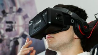 Will porn do for VR what it (allegedly) did for VHS, DVD and… the internet?