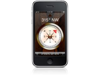 Will O2 find its moral compass and unlock the iPhone 3GS