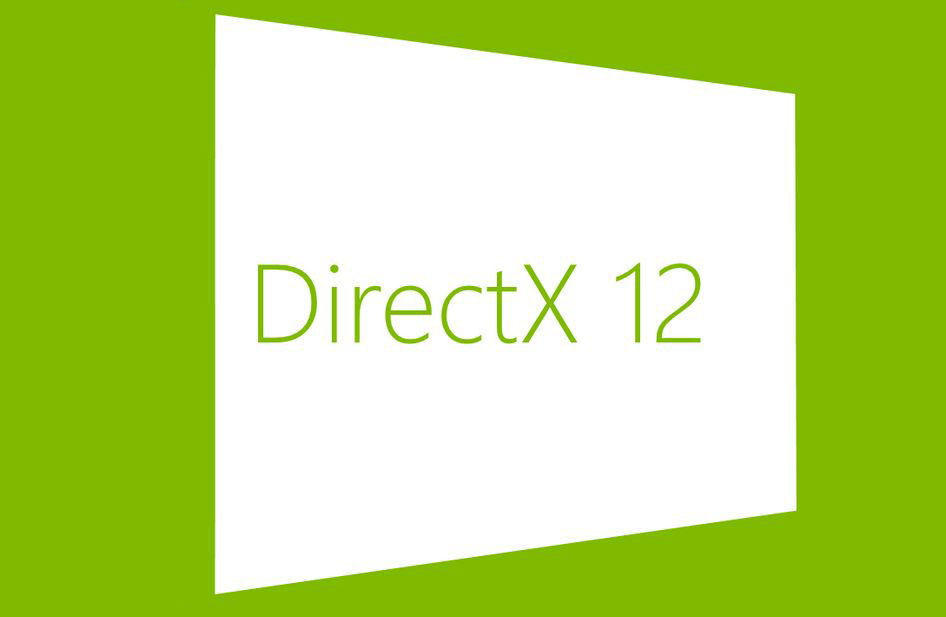 directx 12 download for windows 7 32 bit filehippo