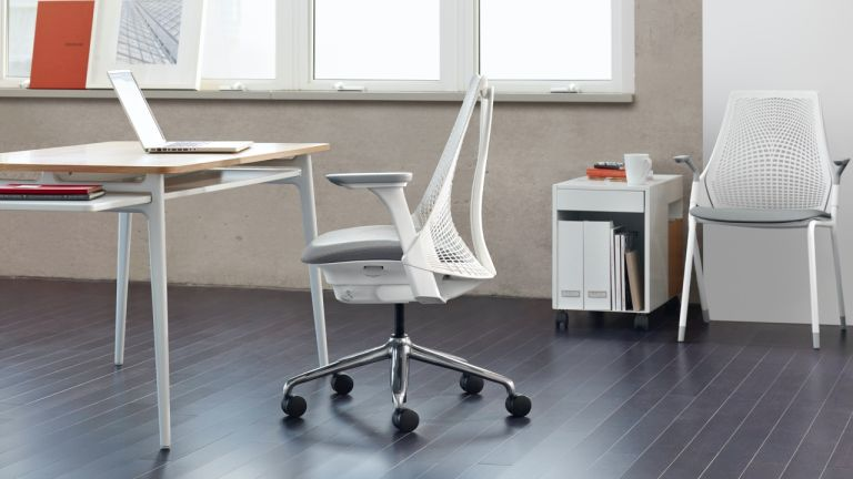 Best office chairs 2021