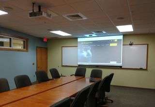 Michigan Technological University Upgrades Classroom Tech (AV Network)
