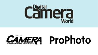 Australia's premier photography mags join DCW online