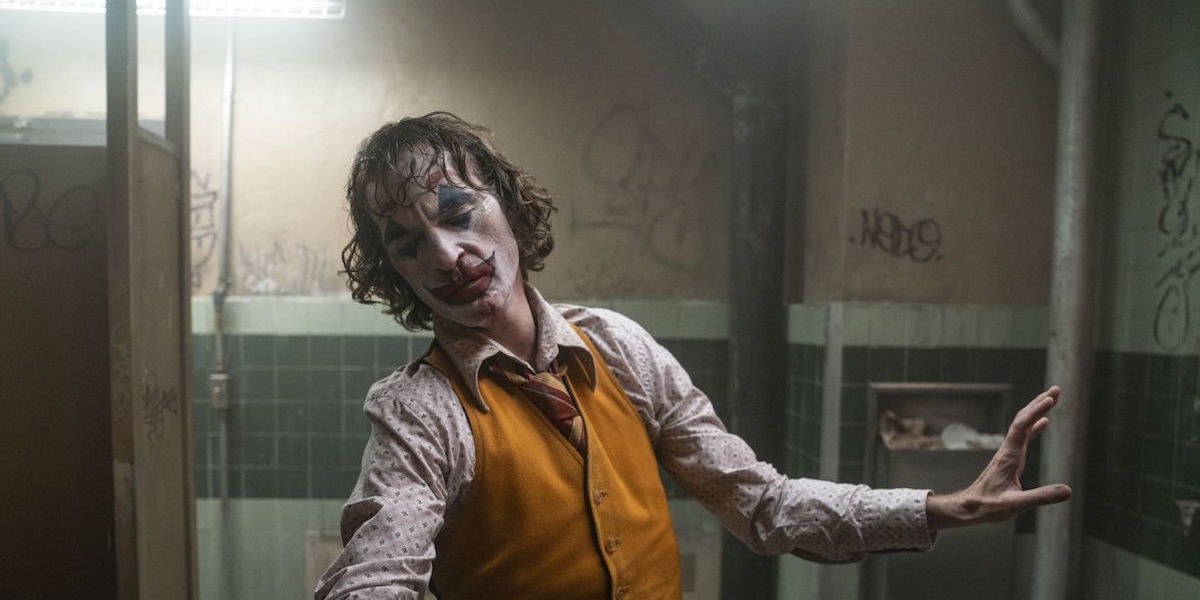 Joker Director Todd Phillips Set The Movie In The '80s For A Brilliant Reason