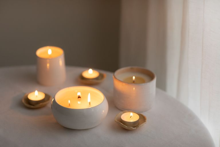 best candles for your home