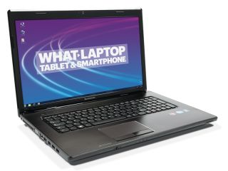 Lenovo takes over Dell in PC market league table