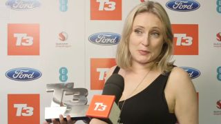 T3 gadget award winners shown off on video