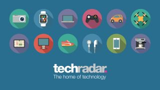 techradar - the home of technology
