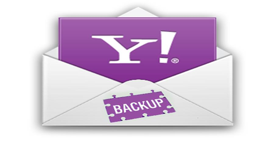 recover deleted email from yahoo spam