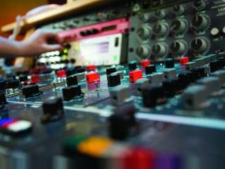 Abbey Road studios launches online mastering service - does this mark the death of the traditional studio?