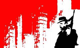 Time Extend: Mafia: The City of Lost Heaven | PC Gamer
