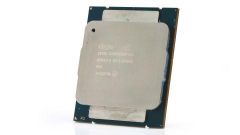 Intel Core i7-5960X